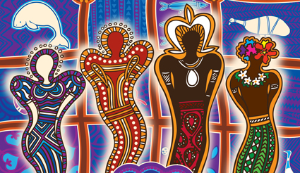 Implementation Plan for the National Aboriginal and Torres Strait Islander Health Plan 2013-2023